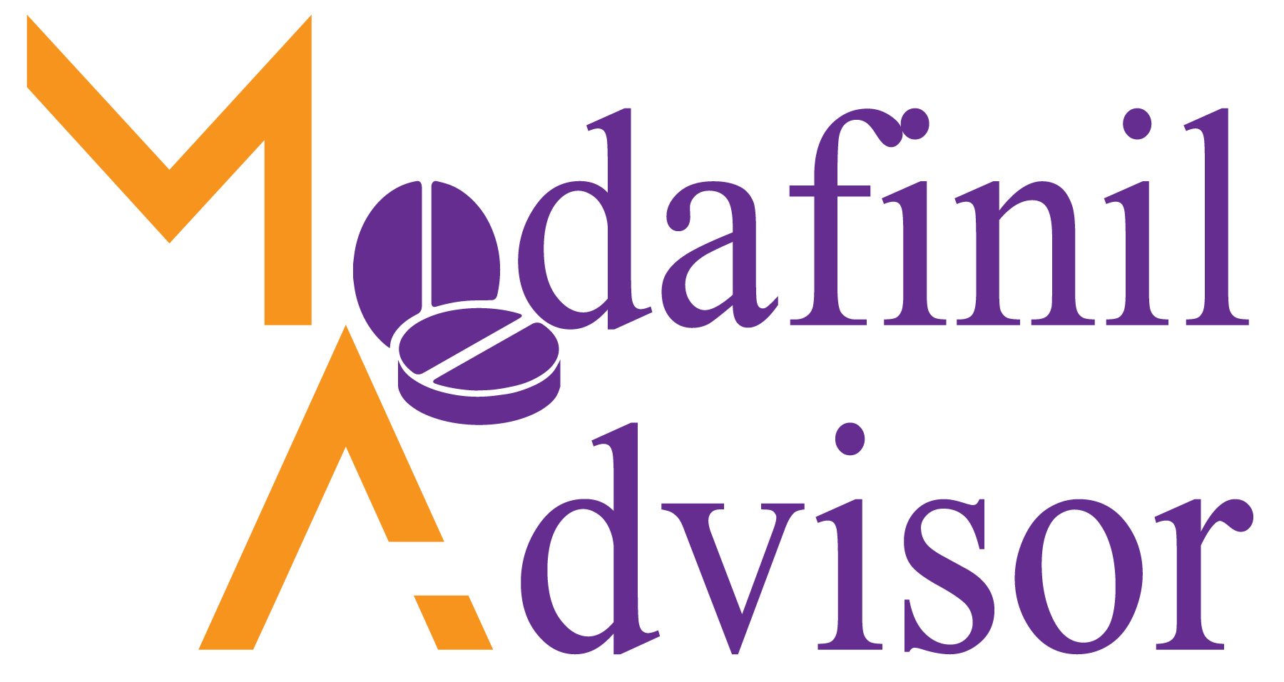 Modafinil Advisor